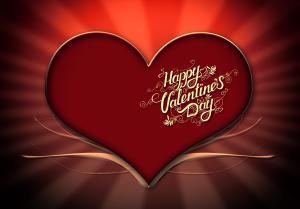 Happy Valentine's Day4