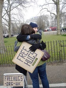 330px-'FREE_HUGS',_Speaker's_Corner,_Hyde_Park,_London