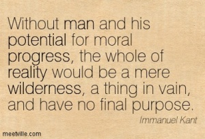 Quotation-Immanuel-Kant-good-wilderness-philosophy-reality-potential-progress-ethics-man-morality-Meetville-Quotes-119136
