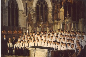 010-gregorian-chant-for-church-and-school