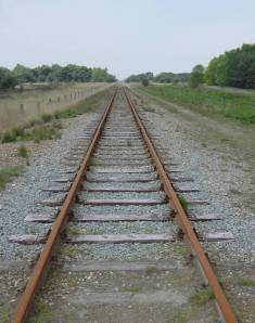 railwaytracks