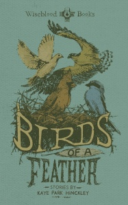 Birds_of_a_Feather_FRONT_PUBLICITY_JPG