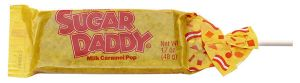 Candy-Sugar-Daddy-Wrapper-Small