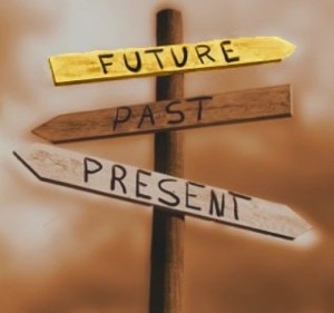 future-past-present