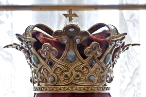 Maryhill_Museum_Romanian_crown_7-11 (1)