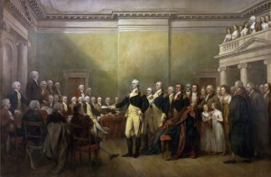 washington_resigning_his_commission_1