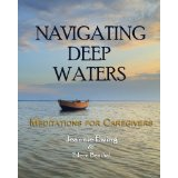 Navigating Deep Waters