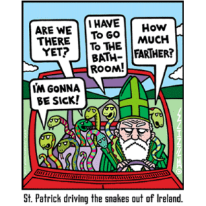 st-patricks-day-jokes-one-liner-riddles