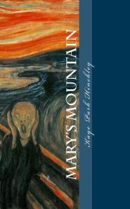Mary's_Mountain_Cover_for_Kindle