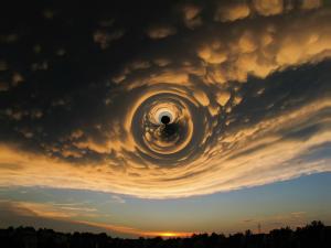 By AcrylicArtist, MorgueFile.com, 2011