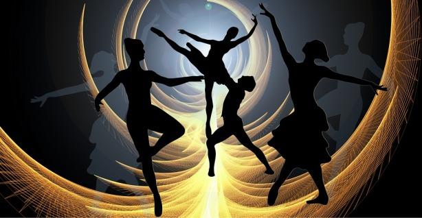 ballet-1566561_960_720