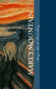 marys-mountain-bookcoverimage