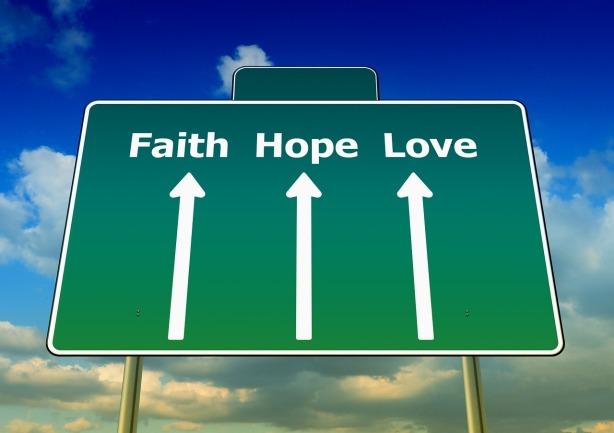 faith-441401_1280