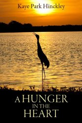 a-hunger-in-the-heart