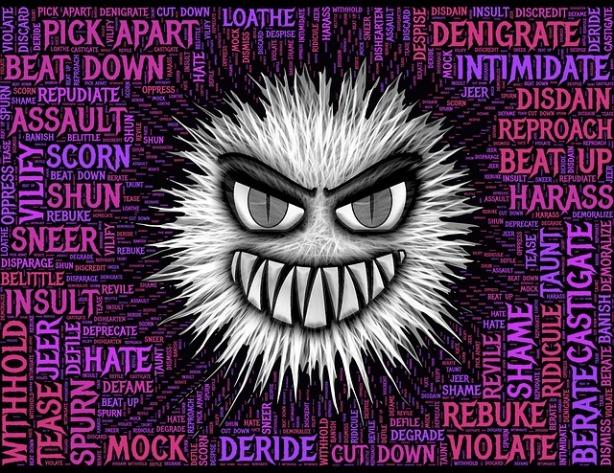 aggression-656795_640