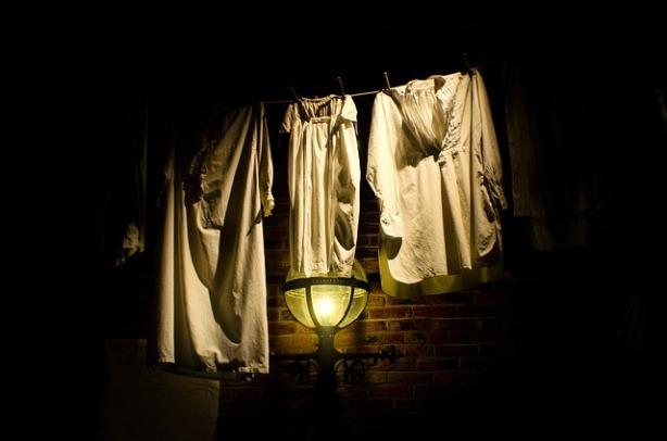 drying-70615_640