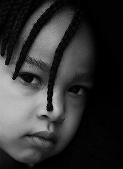Little SIster child-2745167__340