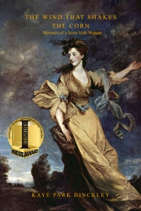 bookcoveroption2-WITH AWARD