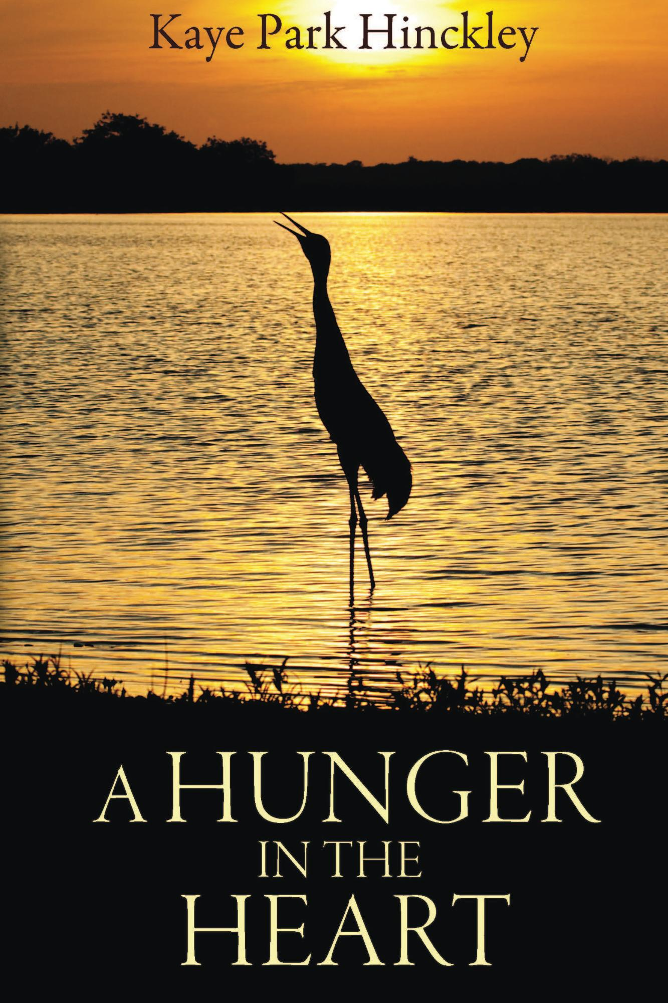 A_Hunger_In_The_Hear_Cover_for_Kindle NEW