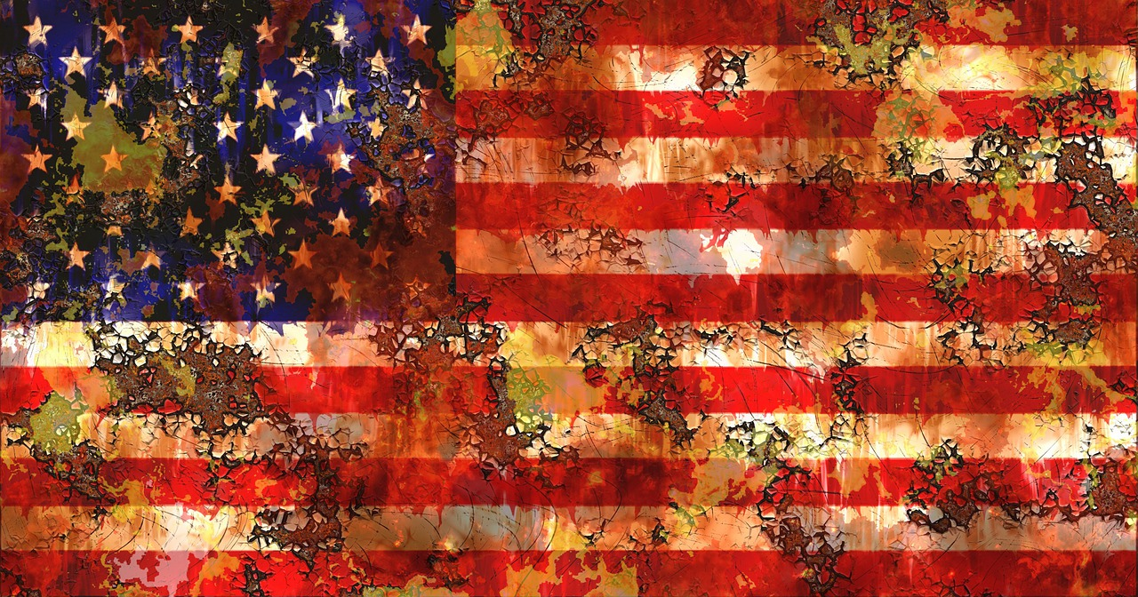 tattered american-flag-5084152_1280